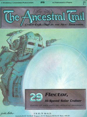 Ancestral Trail Cover 29